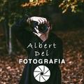 Albert Dei (@albertdeifotografia) Avatar