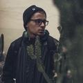 Pablo Morales (@lensphy) Avatar