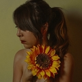 Mónica Garrido (@monicagarridophoto) Avatar