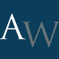 Anapol Weiss Med Mal Attorneys (@anapolweissmedmal) Avatar