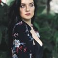 (@rosavarenna) Avatar