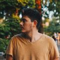 Iván Zambrano  (@izamfotos) Avatar