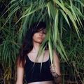 Noelia (@noem398) Avatar