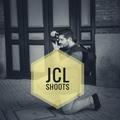 JCL Shoots (@jclshoots) Avatar
