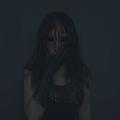 Noelia Gonzale (@noeliagonzalez) Avatar