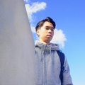 Felix Koay (@papakayway) Avatar