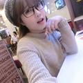 chàm môi và cách chữa trị (@seoyhocconghoa3) Avatar