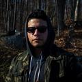 Bryan Vizueta  (@b-ryanv93) Avatar