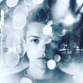 GARRETT SMYTH (@garrettsmyth) Avatar