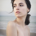 Joanna Devas (@joannadevas) Avatar