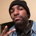 Niles (@theniledivision) Avatar