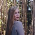 Kennedy Coker (@kennedycoker) Avatar