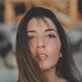 Bianca Abel (@biancaabel) Avatar