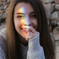 Maria (@mariaphto) Avatar