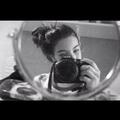 Marina (@mariinaacamacho) Avatar