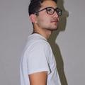 Luis Angel Norzag (@luisangelnzy) Avatar
