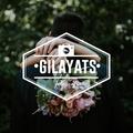 Gil Ayats (@gilayats) Avatar