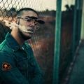 Igor Velázquez  (@shogun_photography) Avatar