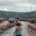 Álvaro Dávila (@alvarodavila) Avatar