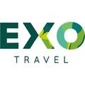 Exo Travel (@exotravel) Avatar