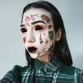 Sandra.K (@sandrakruczynski) Avatar