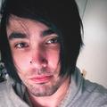 Jimmy (@shuttermayfire) Avatar