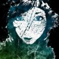 PunkeXpress (@punkexpres_web) Avatar