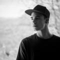 Christian Casas (@mr_shutter) Avatar