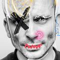 Sergio Polonio (@sergiopolonio) Avatar