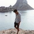 Mario Andreu (@marioandreu_) Avatar