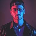 Pau Griera (@paugriera) Avatar