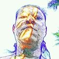 Jesus Basuel  (@surfcoyote808) Avatar