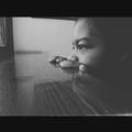 Ana Pa (@anapareh) Avatar