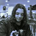 David Casas (@davidcasasfotografia) Avatar