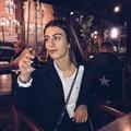 Núria Mascaró (@nuria_mascaro) Avatar