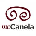 Oh! Canela (@ohcanela) Avatar