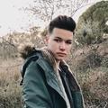 💥 Bruno 💥 (@brunodominguez) Avatar