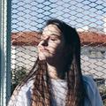 ALBA SALCEDO (@albasalced0) Avatar