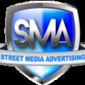 streetmediaadvertising (@streetmediaadvertising) Avatar
