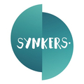 SYNKERS (@synkers) Avatar
