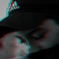 José Medina  (@jpoves_) Avatar