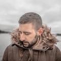 Francesco Zivoli (@lazivowski) Avatar