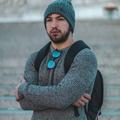 Adrián (@adrianmontejo18) Avatar