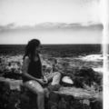 Cristina Djalo (@cristinadjalo) Avatar