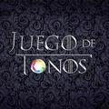 @juegodetonos Avatar