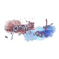Pons.art (@pons_art) Avatar