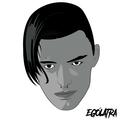 (@tonyleal410) Avatar