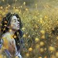 Silvia Travieso G (@silvia_travieso_g) Avatar