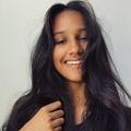 Thaisha (@itsnarty) Avatar