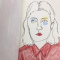 Jane Borstad (@janeborstad) Avatar